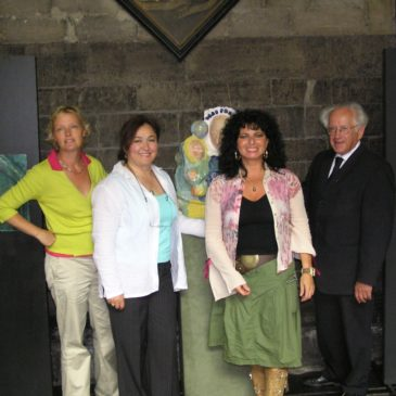 Onze Lieve Vrouwekerk Maastricht
